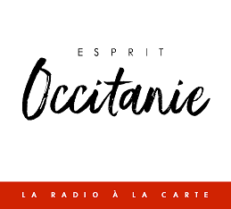 https://www.espritoccitanie.fr/podcasts/patchwork-171/1