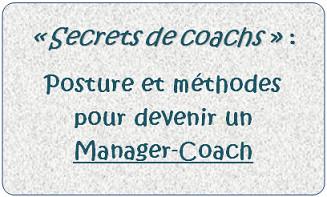 Conférence gratuite le 23/01/17 à 19h30 (Toulouse)