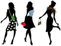 Style et accessoires