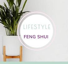 Le Feng Shui, pour apporter l'harmonie dans nos lieux de vie