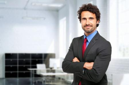 Etre un manager compétent