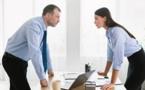 Relationnel, gestion des conflits