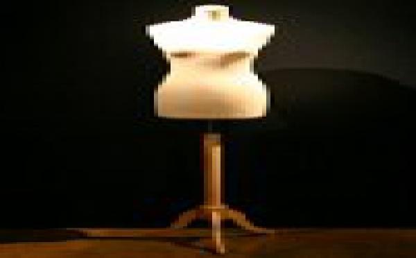 Morphologie de la silhouette
